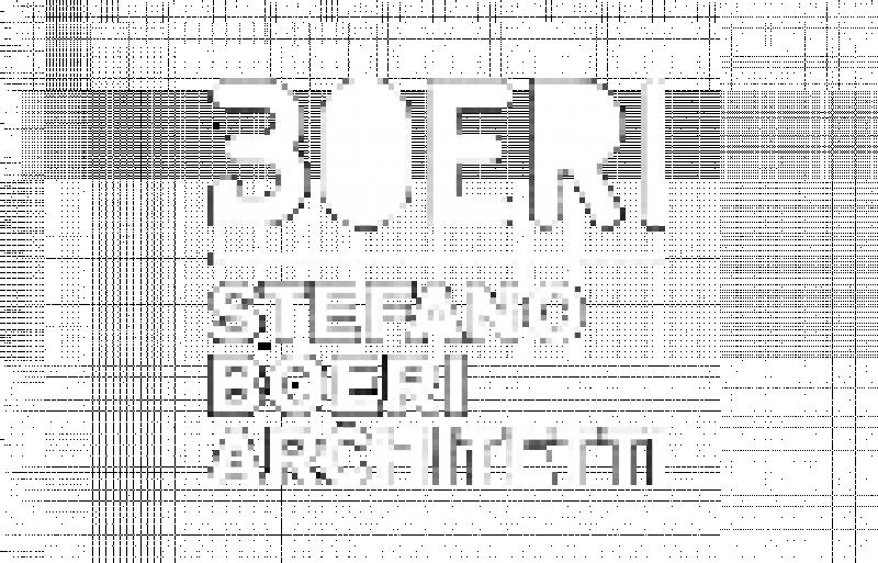 Architetti Boeri